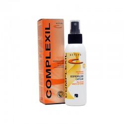 Complexil Bio propulsor capilar 125 ml.