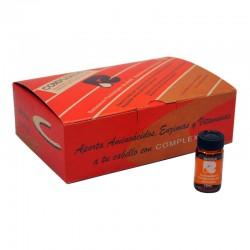 Complexidil ampollas 10 x 10 ml.