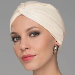 Gorro / Turbante oncológico Namida (Ellen Wille)