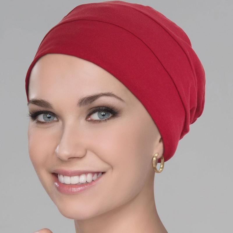 Gorro / Turbante oncológico Tala Bamboo (Ellen Wille)