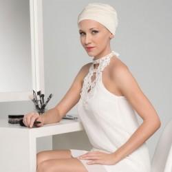 Gorro / Turbante oncológico Minya (Ellen Wille)