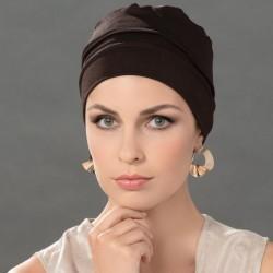 Gorro / Turbante oncológico Easy Fit (Ellen Wille)