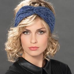 Gorro / Turbante oncológico Headband (Ellen Wille)