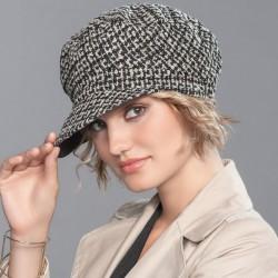 Gorro / Turbante oncológico Malia (Ellen Wille)