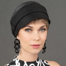 Gorro / Turbante oncológico Tadea (Ellen Wille)