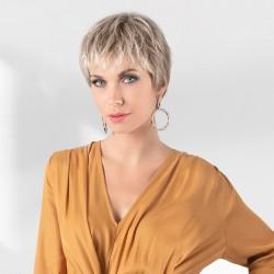 Peluca de fibra Aura (Ellen Wille)
