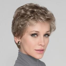 Peluca de fibra Lucia Small (Ellen Wille)