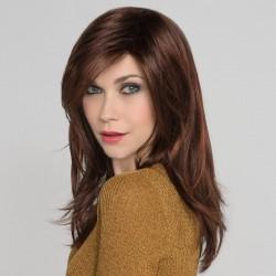 Peluca de fibra Vogue (Ellen Wille)