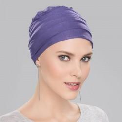 Gorro / Turbante oncológico Anoki (Ellen Wille)