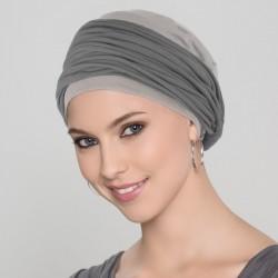 Gorro / Turbante oncológico Bands (Ellen Wille)