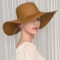 Gorro / Turbante oncológico Chapeau (Ellen Wille)