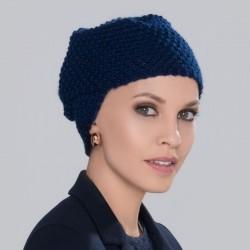 Gorro / Turbante oncológico Kele (Ellen Wille)