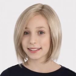 Peluca infantil fibra Eli (Ellen Wille)