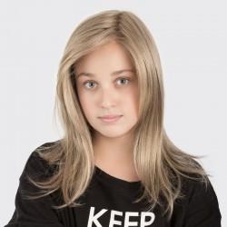 Peluca infantil fibra Sara (Ellen Wille)