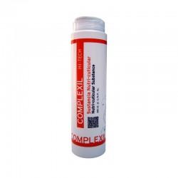 Complexil sustancia nutricuticular 200 ml.