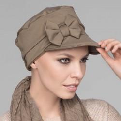 Complemento oncológico (sombreros