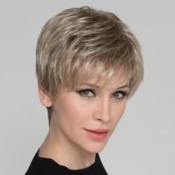 Peluca de fibra Carol Mono (Ellen Wille)