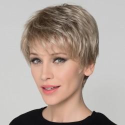 Peluca de fibra Carol (Ellen Wille)