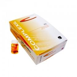 Complexil FCI ampollas 12 x 8 ml.
