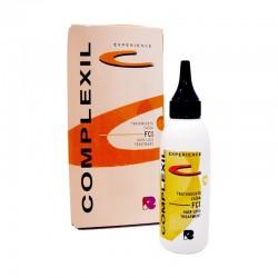 Complexil FCI 60 ml.