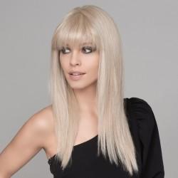 Peluca de fibra Cher Futura (Ellen Wille)