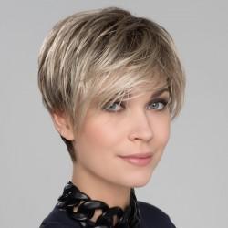 Peluca de fibra Fenja Small (Ellen Wille)