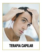 Tratamientos capilares: caída del cabello, alopecia, caspa, grasa