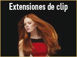 tienda de pelucas madrid extensiones naturales de clip She