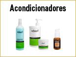tienda de pelucas madrid acondicionadores