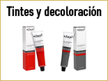 tienda de pelucas madrid tintes, oxigenadas y decoloración