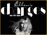 tienda de pelucas madrid pelucas de fibra Ellen's changes Ellen Wille