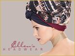 tienda de pelucas madrid gorros turbantes headwear Ellen Wille