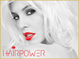 tienda de pelucas madrid hairpower Ellen Wille