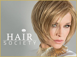 tienda de pelucas madrid hair society Ellen Wille