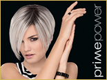 tienda de pelucas madrid primepower Ellen Wille