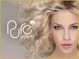 tienda de pelucas madrid purepower Ellen Wille