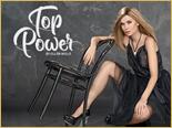 tienda de pelucas madrid volumen top power Ellen Wille