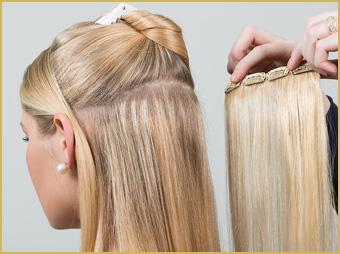 tienda de pelucas madrid