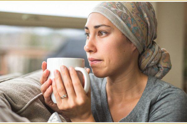Orientaciones para los clientes de cáncer