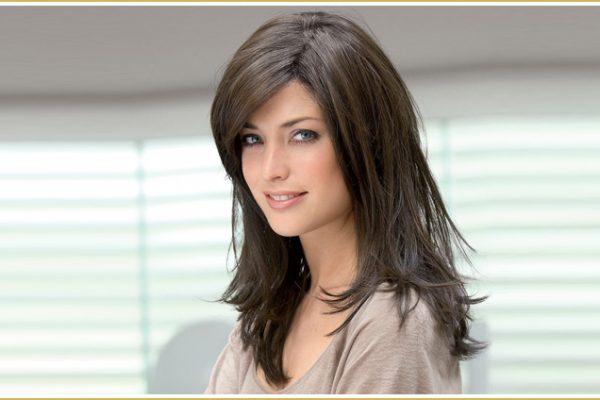¿Qué diferencia hay entre una peluca y una prótesis capilar?