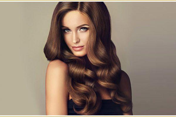 Cómo cuidar las extensiones de cabello