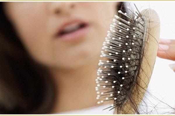 Cómo disimular la alopecia femenina