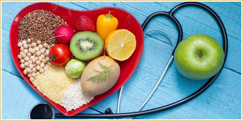 ¿Por qué es importante el colesterol en materia de salud?