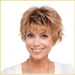Ireal pelucas centro capilar Ellen Wille hair power