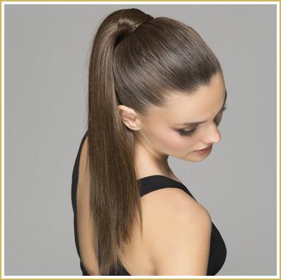 Ireal pelucas centro capilar Ellen Wille power pieces