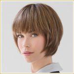 Ireal pelucas centro capilar Ellen Wille top pieces