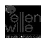 Pelucas y centro capilar Ireal Madrid Ellen Wille