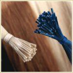 Extensiones cabello canutillo pelucas centro capilar Ireal Madrid