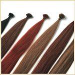 Extensiones cabello queratina pelucas centro capilar Ireal Madrid