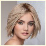 Peluca cabello natural de la línea pure!power de Ellen Wille Ireal pelucas centro capilar